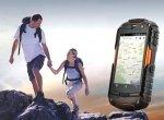 Как выбрать противоударный мобильный телефон (видео обзор)   - изображение