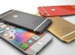 Какие можно выбрать модные телефоны 2015 году в Украине  - изображение
