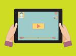 Подборка оптимальных видео проигрывателей для Android - изображение