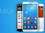 Как в Android 4.3 поставить MIUI оболочку - изображение