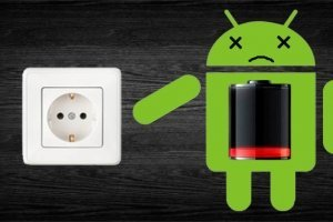 Как продлить работу батареи на Android, 5 полезных приложений  - изображение