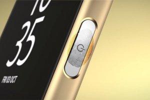 Безопасен ли сканер отпечатка пальцев в мобильном телефоне, для чего нужен - изображение