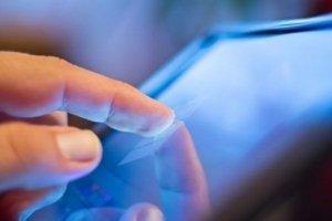 Как откалибровать экран смартфона - для чего нужна калибровка сенсора - изображение