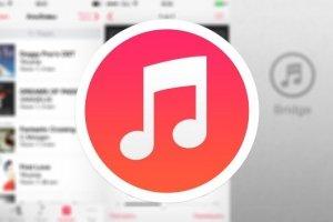 2 способа как бесплатно скачать песни на iPhone: с компьютера через iTunes и из - изображение