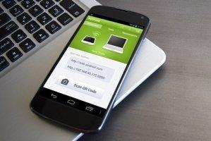 Как удаленно подключиться к телефону Android —на расстоянии управляем - изображение