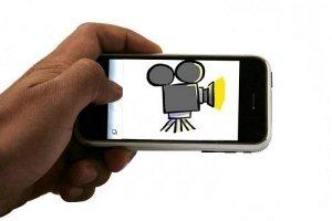 Как снимать и записывать видео с экрана телефона Android – 5 популярных... - изображение