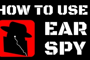 Топ 6 приложений для шпионажа на Андроид гаджетах - изображение
