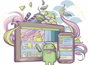 Как смотреть фильмы на Android телефоне? - изображение