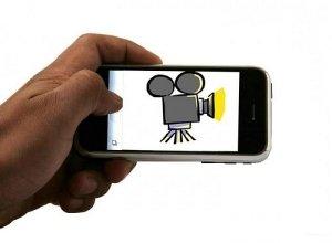 Как снимать и записывать видео с экрана телефона Android – 5 популярных приложений - изображение