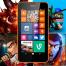 Популярные игры для Nokia, Microsoft, Samsung, HTC и Prestigio на ОС Windows Phone - изображение