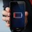 Как заряжать аккумулятор мобильного телефона (смартфона), планшета или как увеличить срок службы батареи на телефоне - изображение
