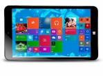 Chuwi Vi8 – невероятно дешевый планшет с отличными параметрами  - изображение