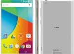Lava Pixel V1 – свежий смартфон на Android One - изображение