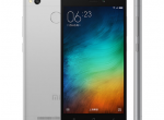 Анонсирован смартфон Xiaomi Redmi 3S за $106 - изображение