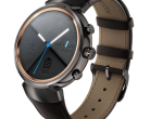 Asus представил умные часы Zen Watch 3 - изображение