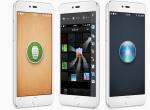 Фирма Smartisan выпустила два смартфона: M1 и M1L - изображение