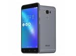 Новый смартфон ASUS ZenFone 3s Max с мощным аккумулятором на базе Android 7.0 Nougat - изображение