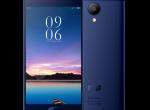 Смартфон Elephone P25 получил чип Helio P25 и 6ГБ ОЗУ - изображение