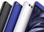 Долгожданное появление смартфона Xiaomi Mi 6 - изображение