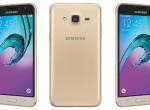 Новинка Samsung Galaxy J3 Prime оборудована 5