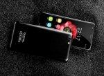 Смартфон OUKITEL K4000 Plus - эталон в мире мобильной конфиденциальности  - изображение