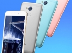 Honor 6A - новый смартфон от Huawei  - изображение