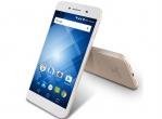 Новинка Panasonic Eluga I3 Mega получит вместительный аккумулятор на 4000 мА·ч - изображение