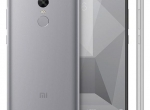 Анонсирован смартфон Xiaomi Redmi Note 4X - изображение