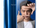 Смартфон Honor 9 получил 6 ГБ ОЗУ и 128 ГБ флэш-памяти  - изображение