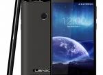 Leagoo KIICAA Power - новый смартфон с мощным аккумулятором и сдвоенной камерой  - изображение