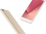 Xiaomi Redmi Note 5A - новая модель в двух версиях  - изображение