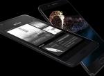 В Пекине прошел анонс смартфона YotaPhone третьего поколения  - изображение