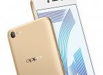 Oppo A71 - смартфон средней категории с 8-ядерным чипом  - изображение