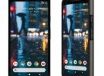 Смартфон Google Pixel 2 XL выйдет на прилавки в середине ноября  - изображение