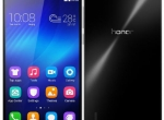 Huawei Honor Holly 4 - компактная новинка обрамлена металлическим корпусом  - изображение