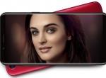 Анонс смартфона Oppo F5 - чип Helio P23 и 20-Мп фронталка - изображение