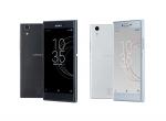 Новинки Sony Xperia R1 и Xperia R1 Plus оснастили 5,2