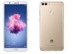 Состоялся официальный релиз смартфона Huawei Enjoy 7S - изображение