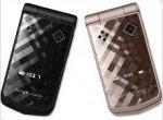 Sony Ericsson extended its portfolio with W350, W760 and Z555 - изображение