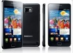 Processor Smartphone Samsung Galaxy II dispersed to 1,5 GHz - изображение