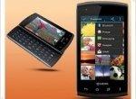 Официально анонсированы смартфоны Kyocera Hydro и Rise - изображение