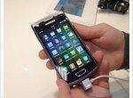 Samsung и HTC готовятся к выпуску смартфонов с ОС Tizen - изображение