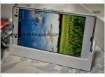 Живое фото живого Sony Xperia Z1 Mini (Amami)  - изображение