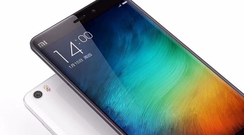 До официального анонса стали известны параметры Xiaomi Redmi 5 и Redmi 5 Plus - изображение