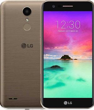 Новинка LG X4 получила процессор Snapdragon 425 - изображение