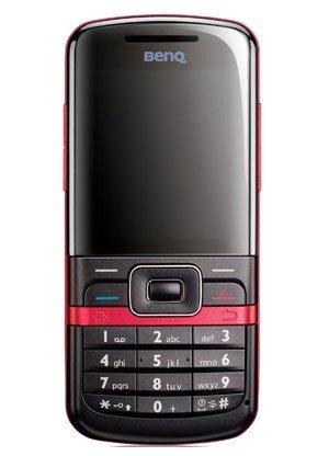 Исследование: в мобильных телефонах станут намного чаще использоваться дактилоскопические сенсоры - изображение