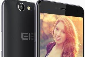 Elephone P5000 – гипервыносливый смартфон с отличными характеристиками  - изображение