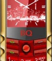 BQ Virte Gold, BQ Istanbul, BQ S002 – новые смартфоны для узких целевых сегментов и монопод - изображение