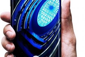 Samsung Galaxy S7 и Samsung Galaxy S7 Edge – смартфоны для любителей фотосъемки - изображение