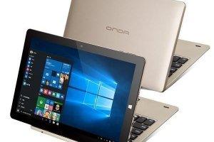 Вышел планшет Onda OBook 10  за $171.39 - изображение